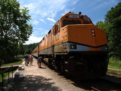 P1030327
