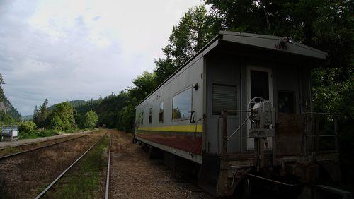 P1030354
